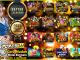 Main Judi Slot Online Resmi Lewat Handphone Android