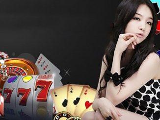 Cara Daftar Main SBOBET Casino Online Live Di Indonesia
